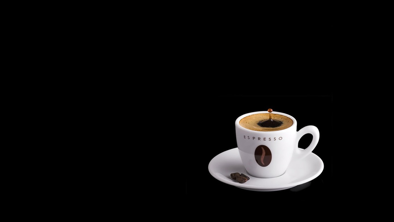 Coffee Cup Wallpaper Cake Ideas and Designs 1360x768