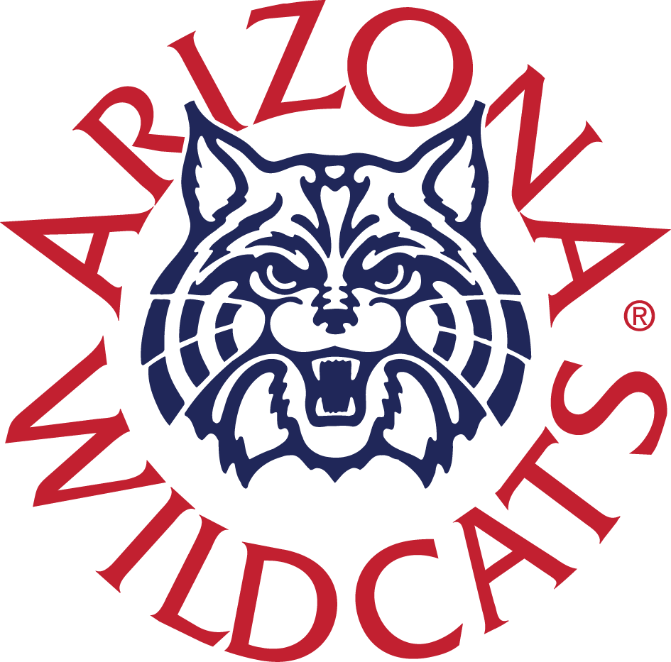 Az Wallpapers: University Of Arizona Wildcats Wallpaper