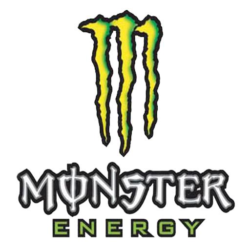 01 monster energy live wallpaper android themes v 1 7 4 monster energy 512x512