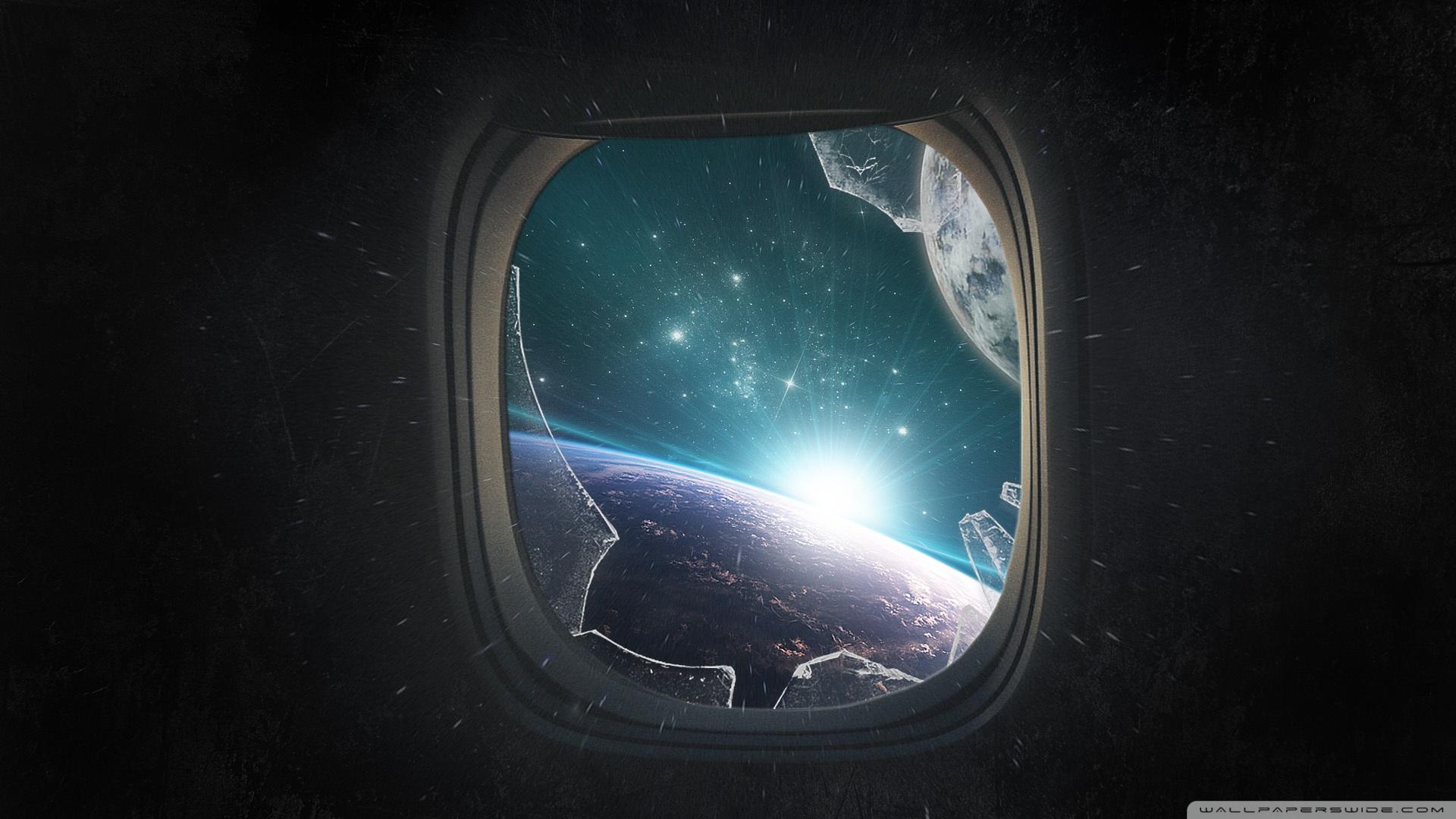22 Lost In Space Hd Wallpapers On Wallpapersafari