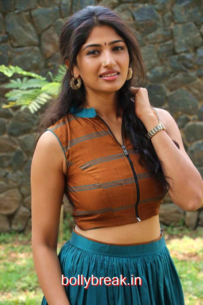 Roshini Prakash Pics Roshini Prakash Hot Images Latest 2014 HD 683x1024