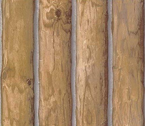 rustic wood screensaver log cabin wood wallpaper wallpapersafari