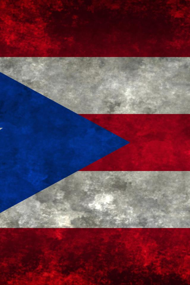puerto rico flag wallpaper hd - photo #11