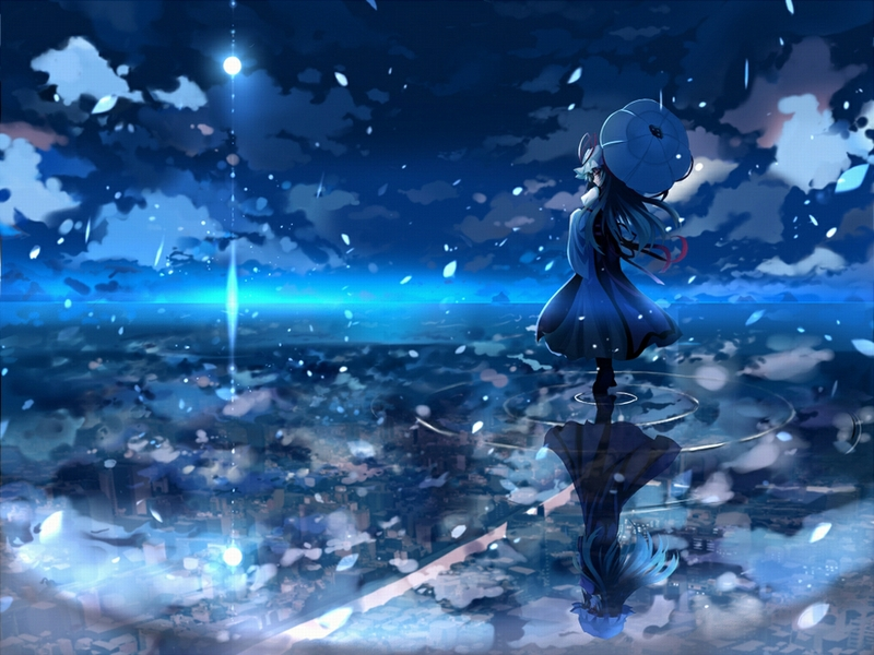 2856 Category Art Hd Wallpapers Subcategory Umbrella Hd Wallpapers 800x600