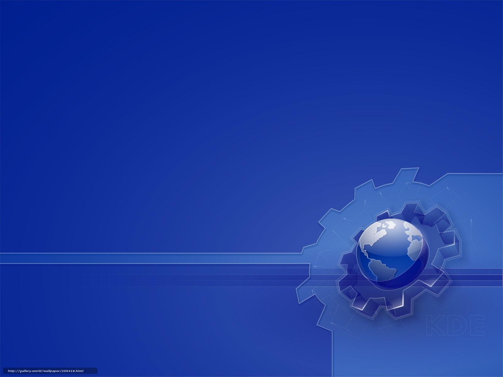 internet desktop wallpaper   wwwwallpapers in hdcom 1600x1200