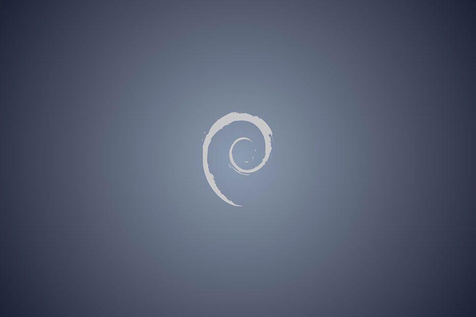Debian 7 Default Desktop Wallpapers Debian Wallpapers 935x623
