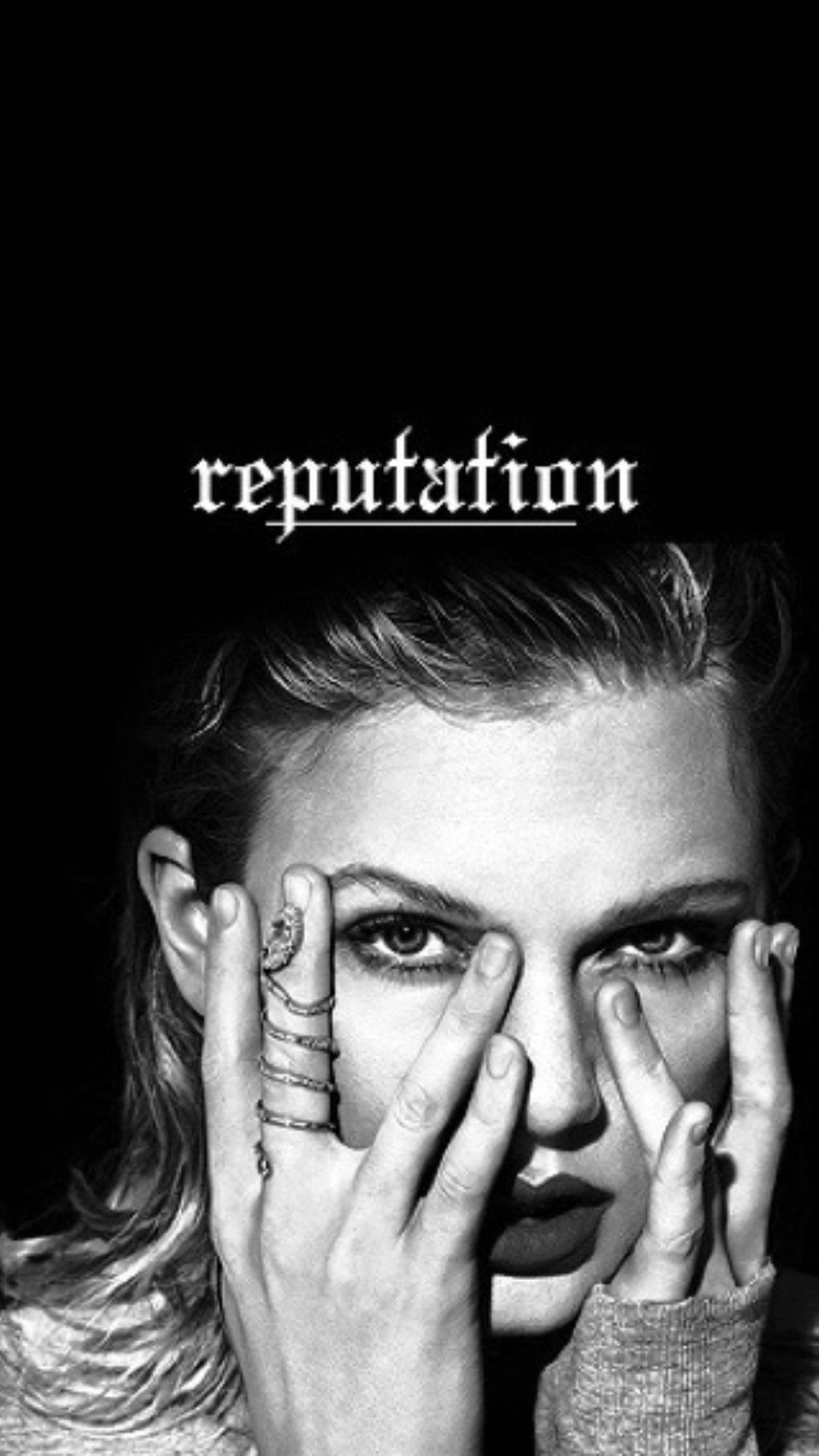 free download zeena that snake ring is sweet as hell where do i buy one 1080x1920 for your desktop mobile tablet explore 25 taylor swift reputation netflix wallpapers taylor taylor swift reputation netflix