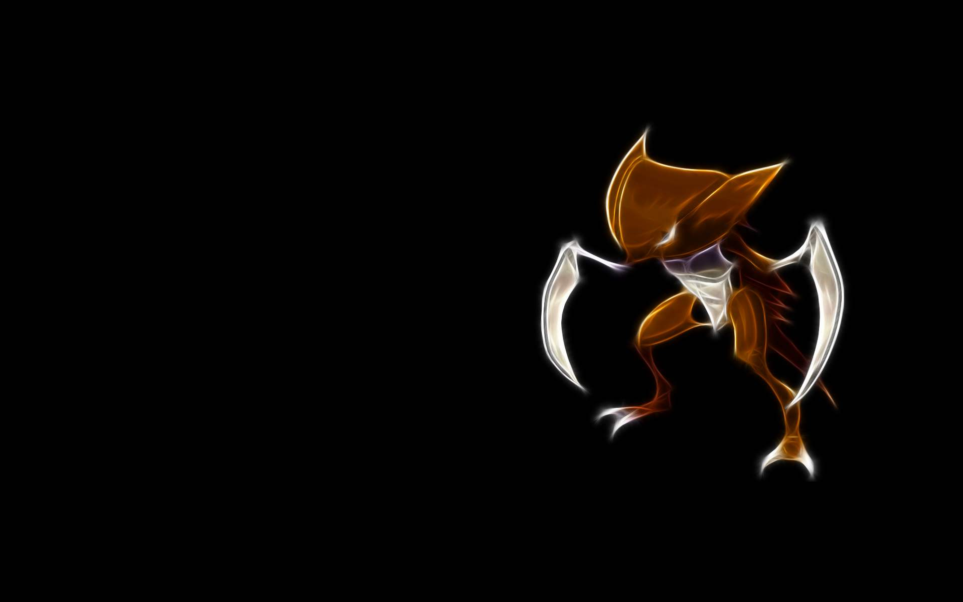 Kabutops Hd wallpaper   717736 1920x1200