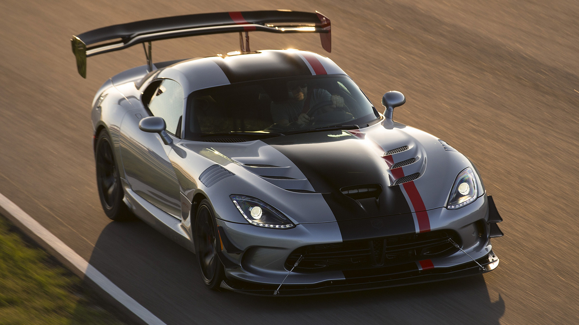 2016 Dodge Viper ACR   Wallpapers and HD Images Car Pixel 1920x1080