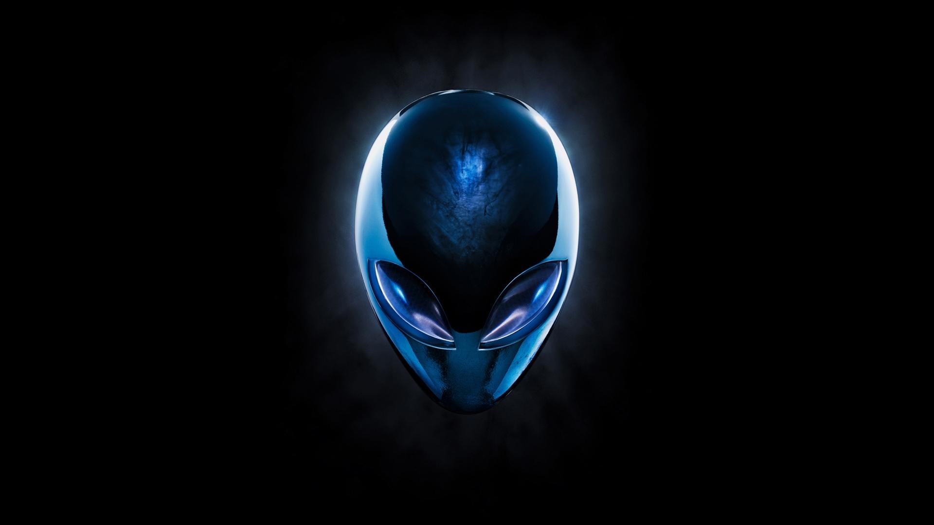 Alienware blue wallpaper for 1920x1080 hdtv 1080p 15 219 jpg 142765 1920x1080
