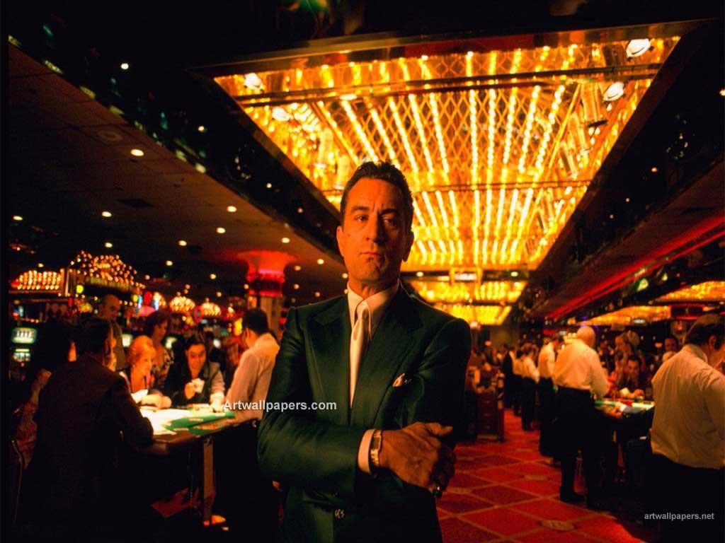 Free Download Casino Movie Wallpaper Casino Movie Wallpaper