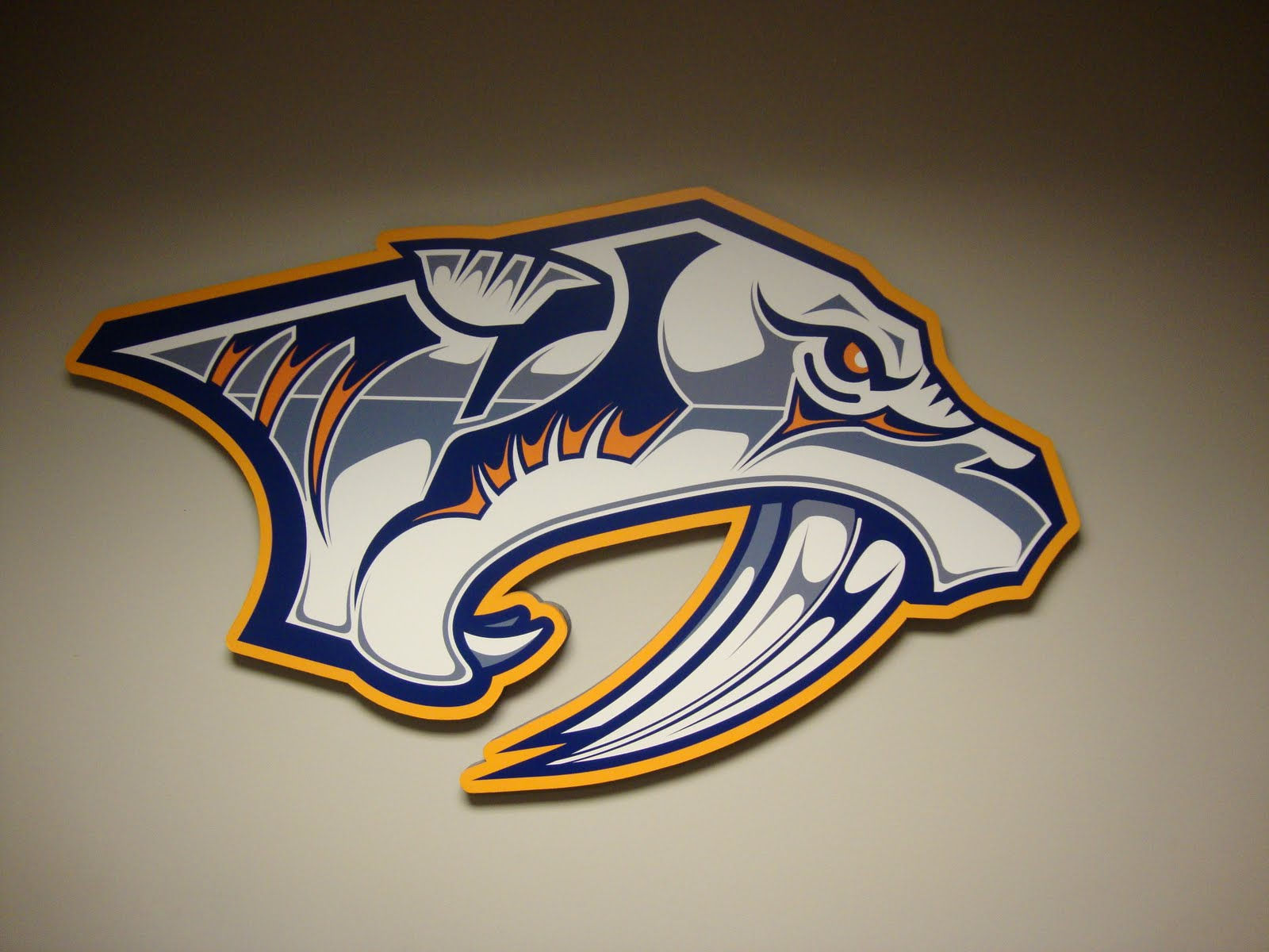 WKRN - Official Site Pictures of nashville predators
