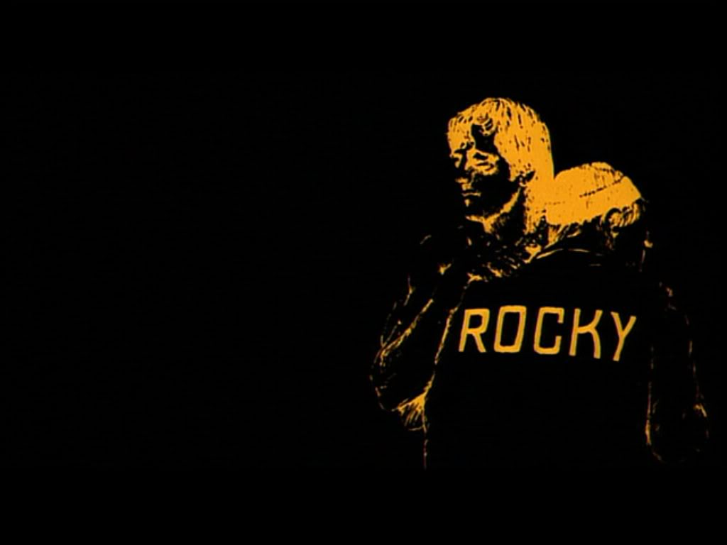 wallpaper information the rocky - photo #37