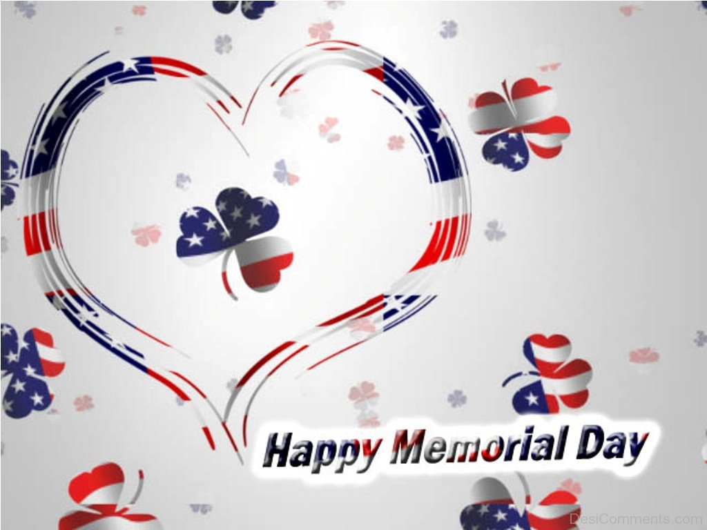 Free Download Nice Memorial Day Pic Desicommentscom 1024x768 For