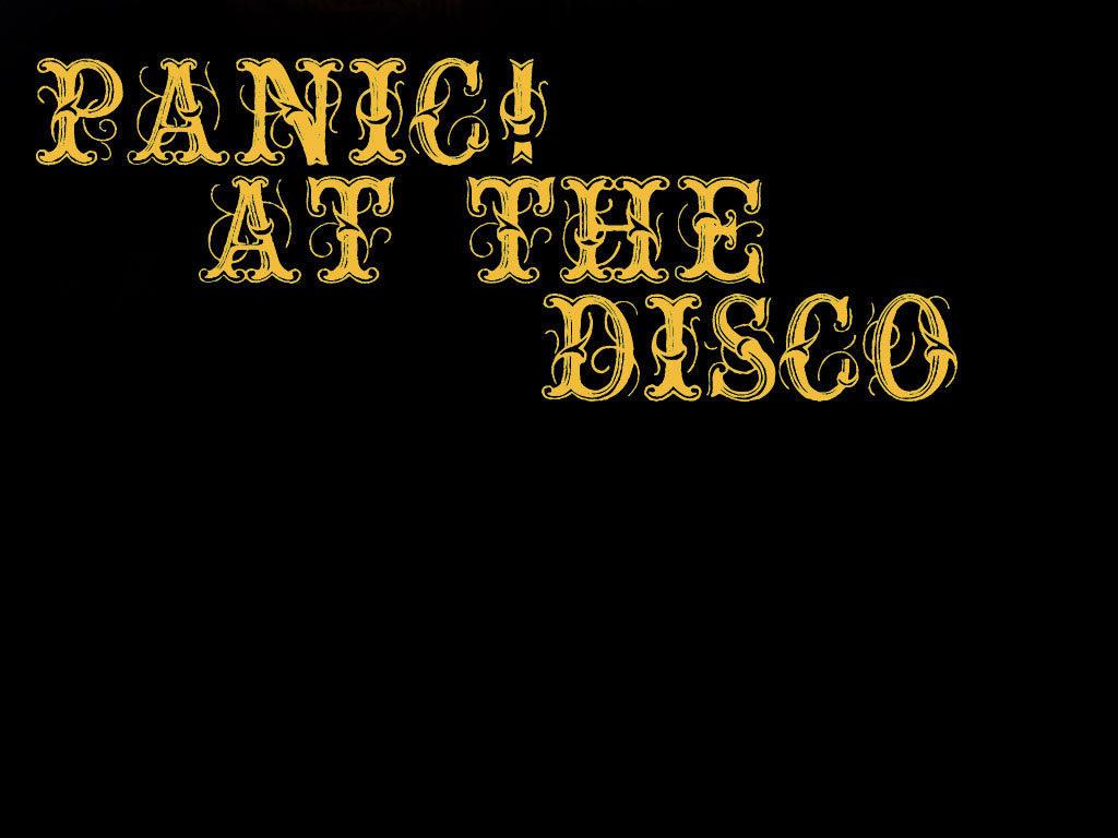 Panic at the Disco images Panic at the Disco wallpaper photos 1024x768