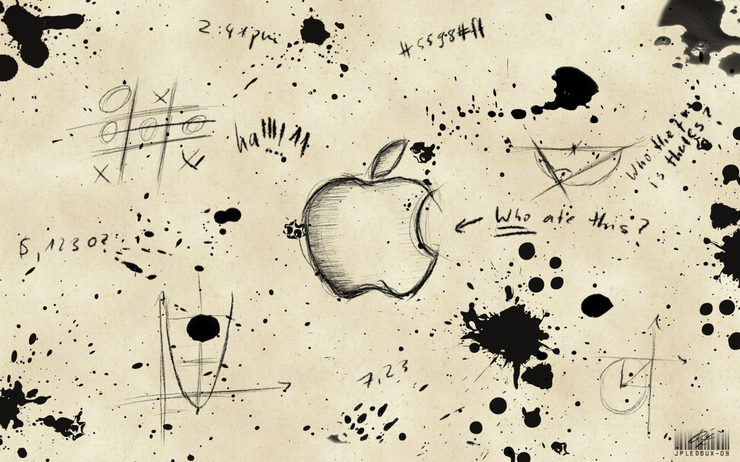 download 68 Sketch Wallpapers on WallpaperPlay [2560x1600 2560x1600