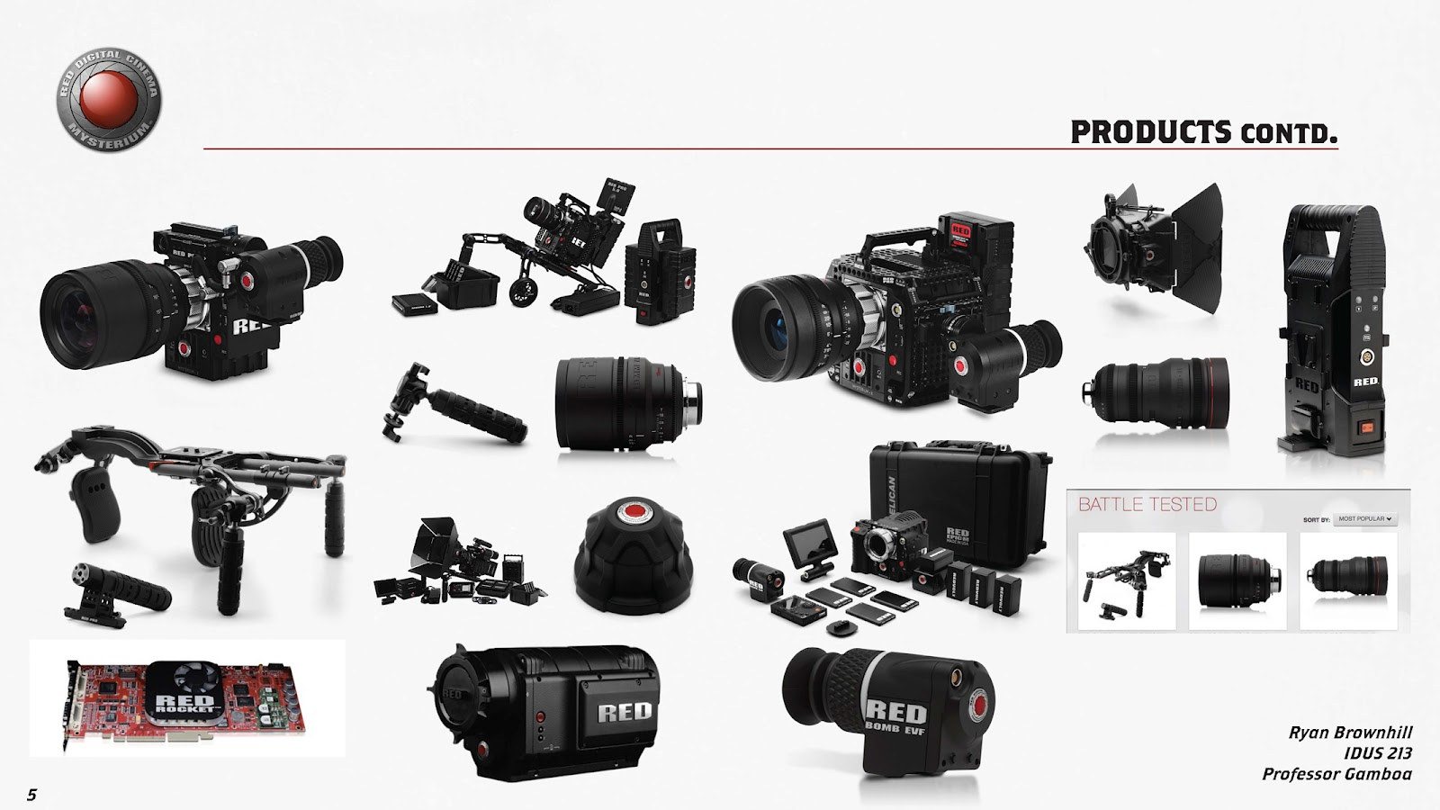 Download image Final Rendering Red Digital Cinema Camera Watches PC 1600x900