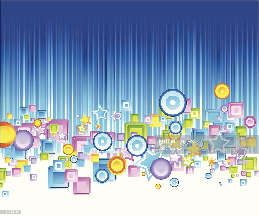 Abstract Motley Background Stock Illustration   Getty Images 1024x856