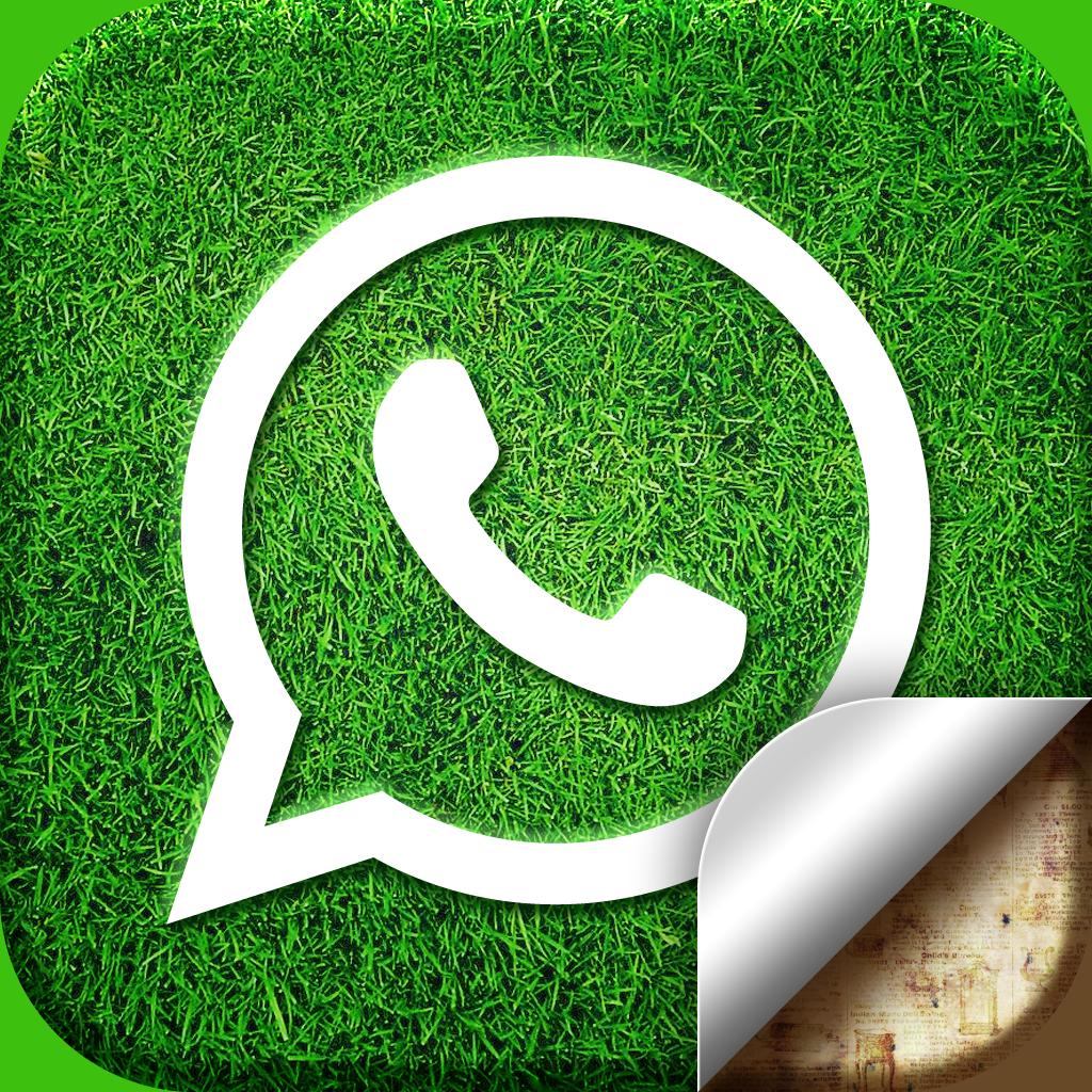 whatsapp logo hd wallpaper whatsapp logo hd wallpaper gallery 1024x1024