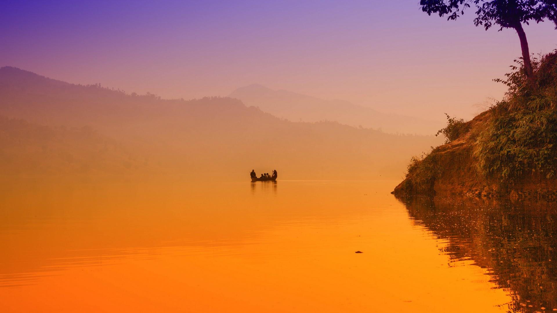 nepal high definition wallpaper 020619773 168jpg 1920x1080