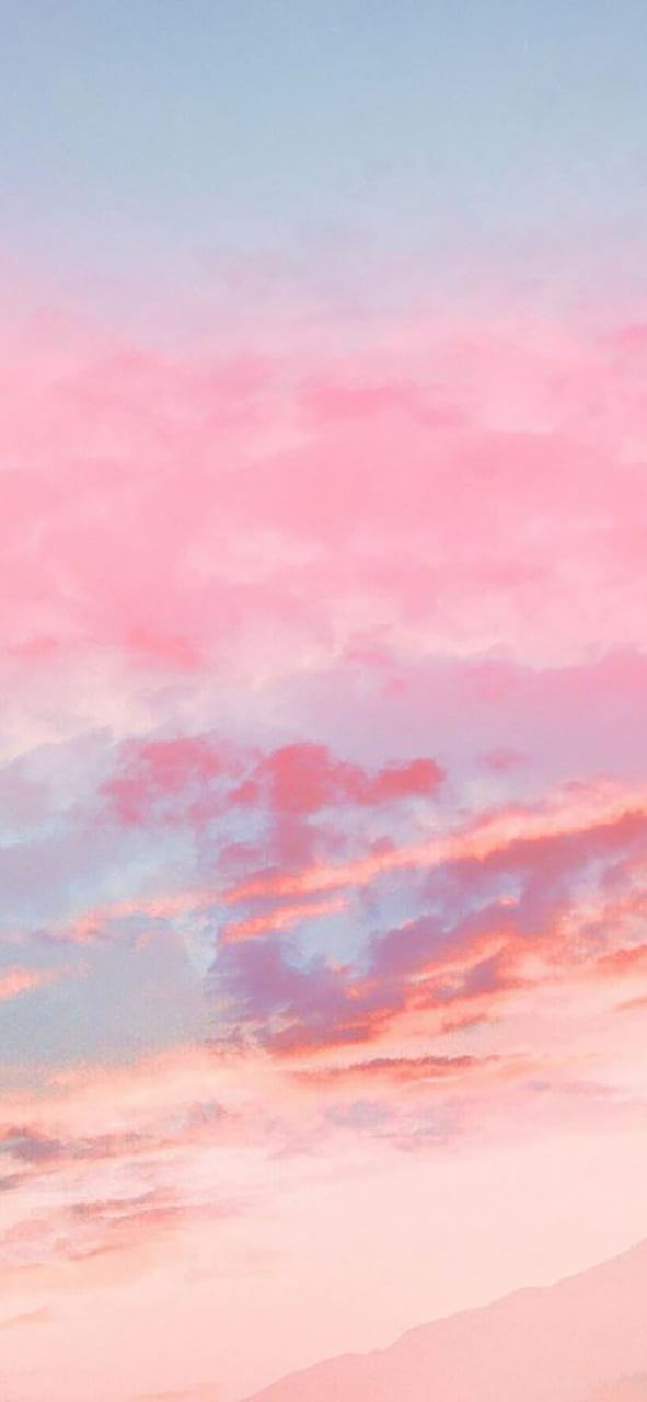 Iphone Pink Wallpapers posted by Christopher Simpson 591x1280