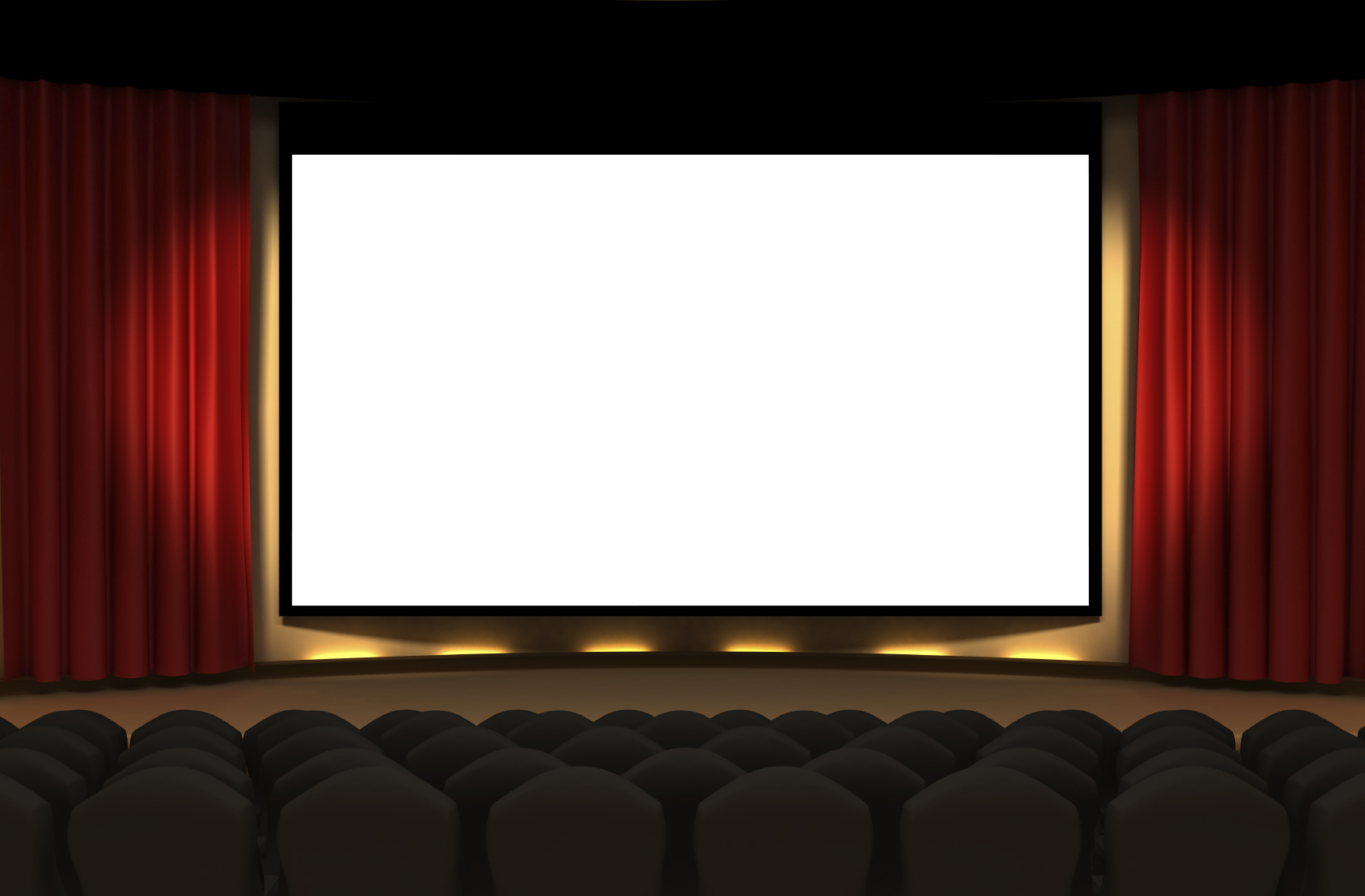 movie screen wallpaper wallpapersafari stage clip art image stage clipart black and white
