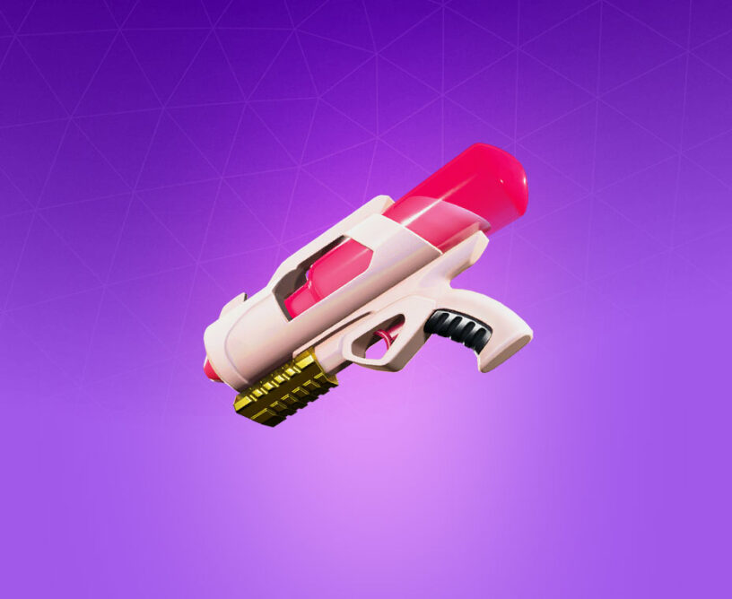 Fortnite Summer Drift Skin   Outfit PNGs Images   Pro Game Guides 816x668