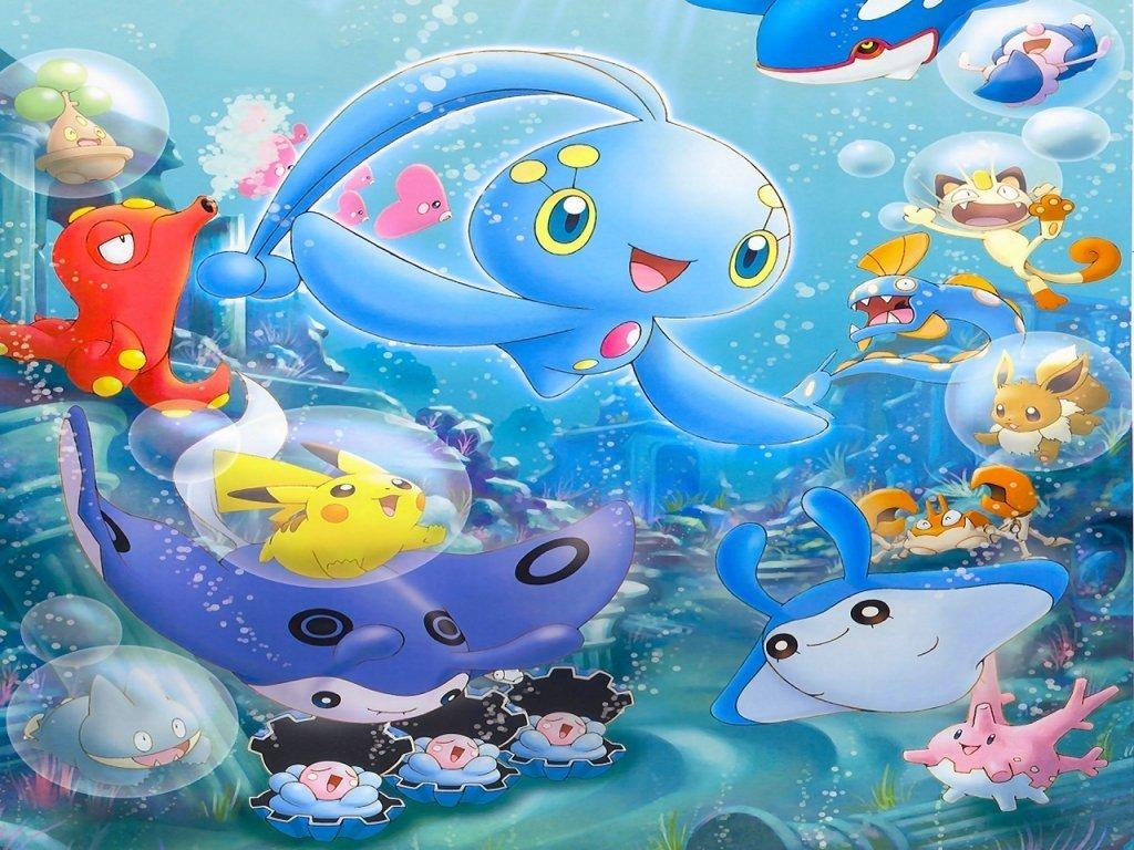Pokemon Wallpaper Legendary 4935 Hd Wallpapers in Games   Imagescicom 1024x768