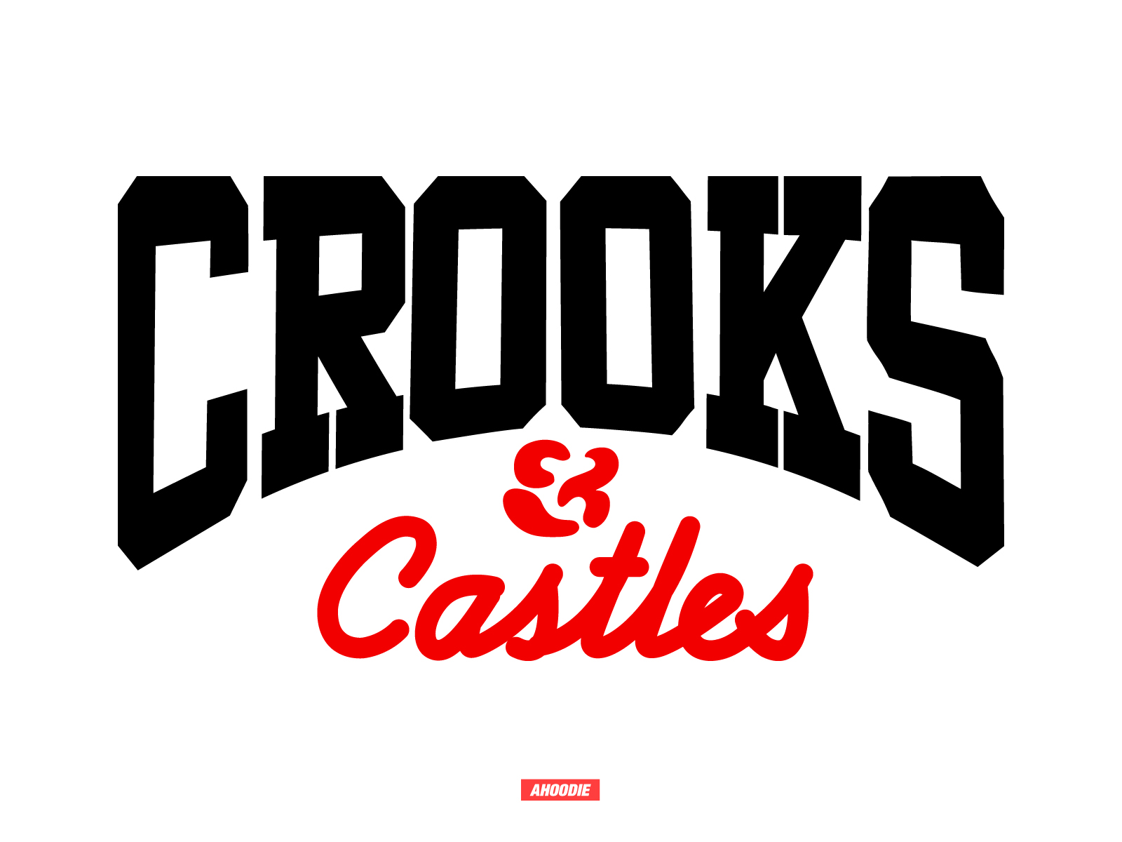 crooks and castles desktop wallpaper 1600x1200