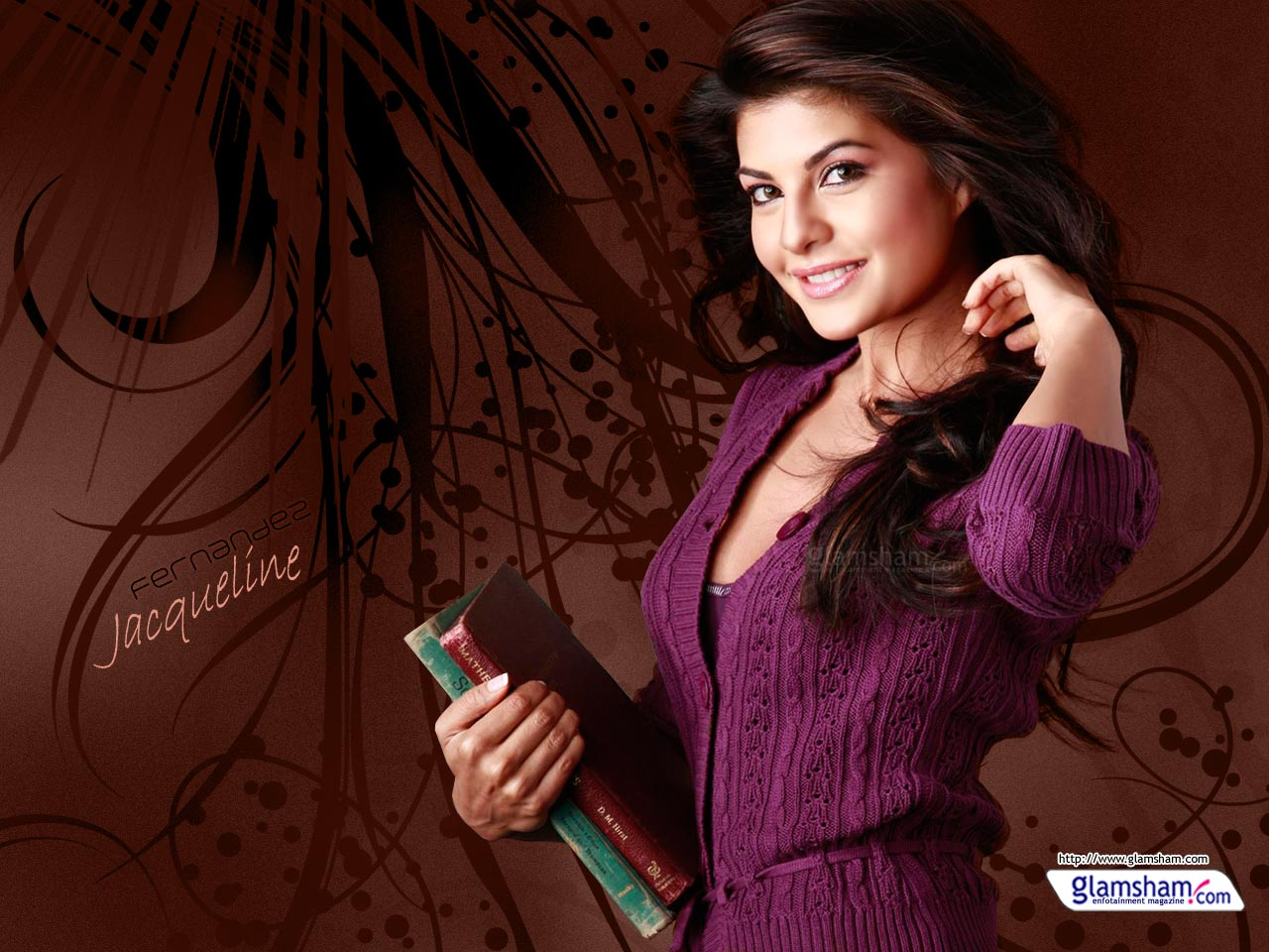 Jacqueline Fernandez HD Wallpapers | Hot Wallpapers