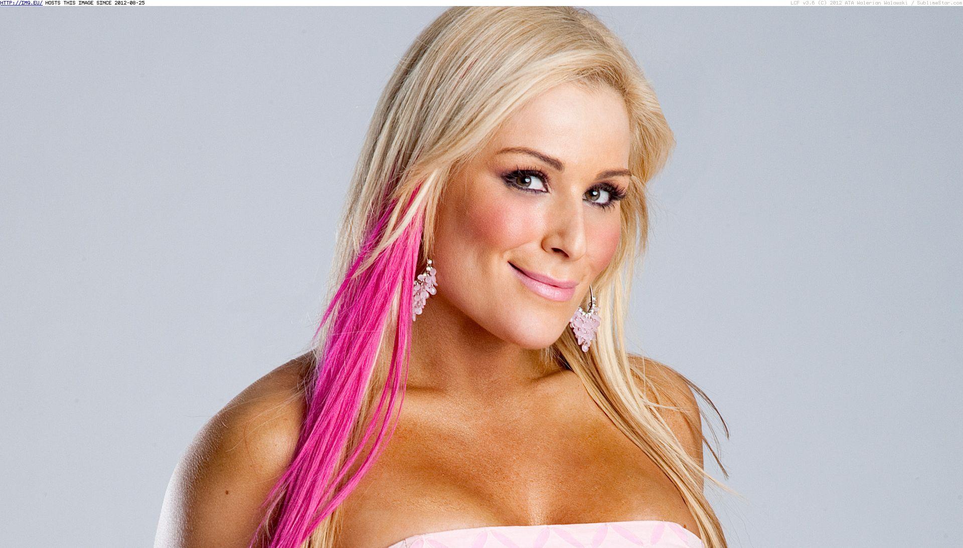 eu Image Hosting WWE Super Hot Divas Full HD Wallpapers natalya 1920x1092