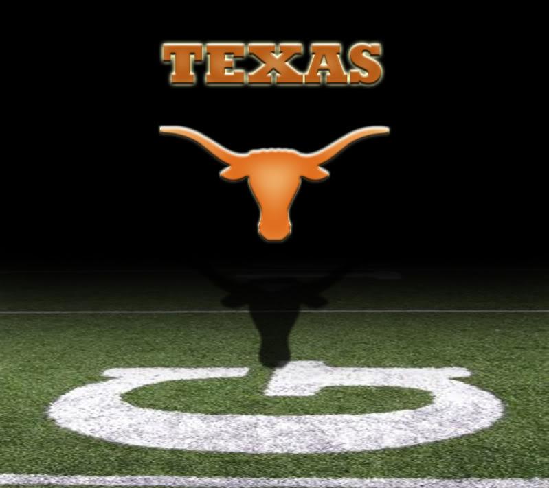 University of Texas 2 799x711