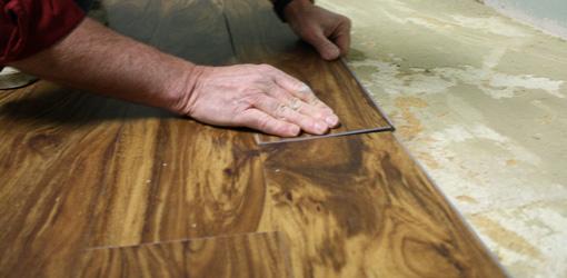 Inexpensive Interior Improvements Todays Homeowner 510x250