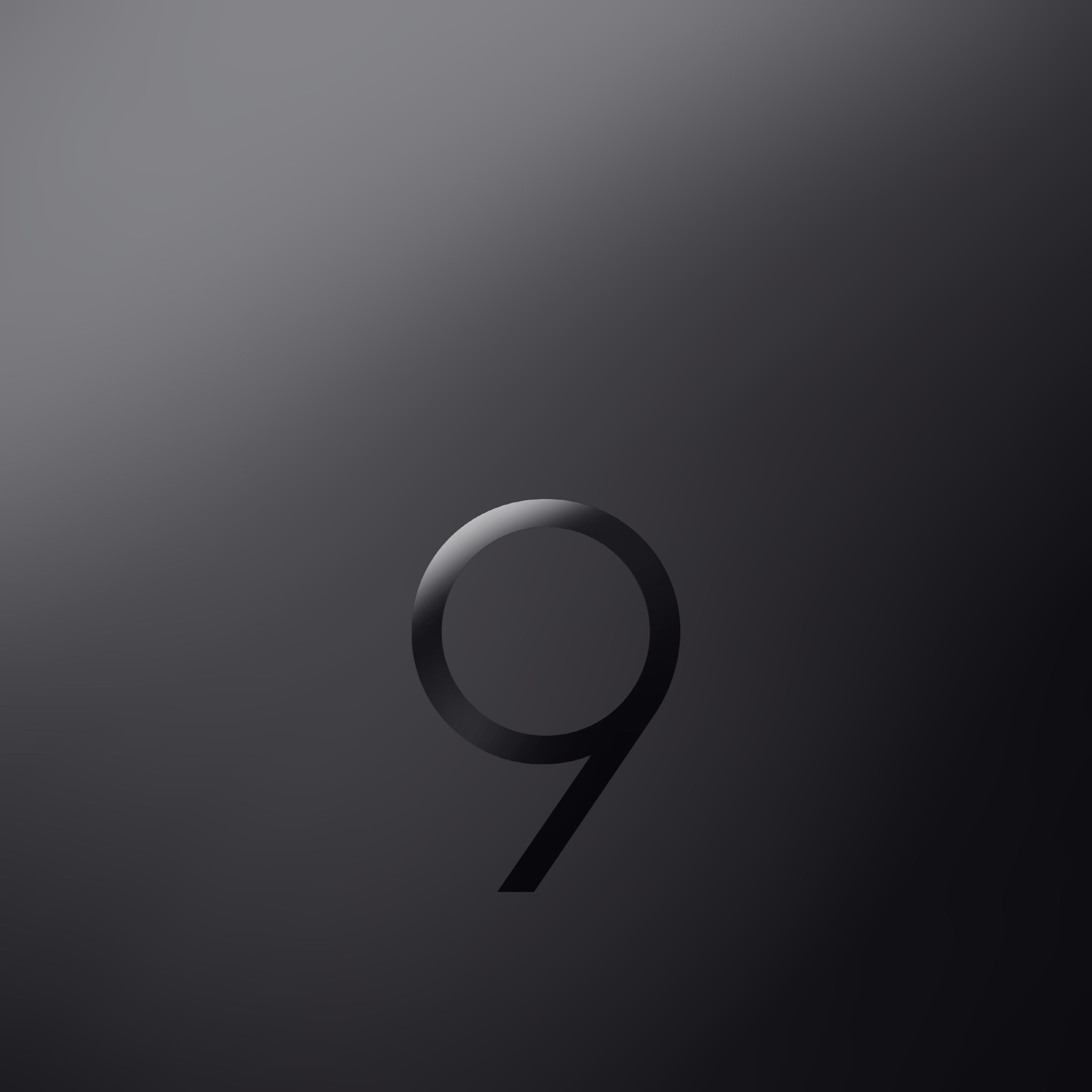25+] Samsung Galaxy S9 Plus Wallpapers