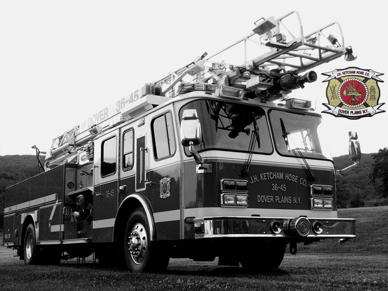 Fire Department Wallpaper Hd Desktop wallpaper 800x600