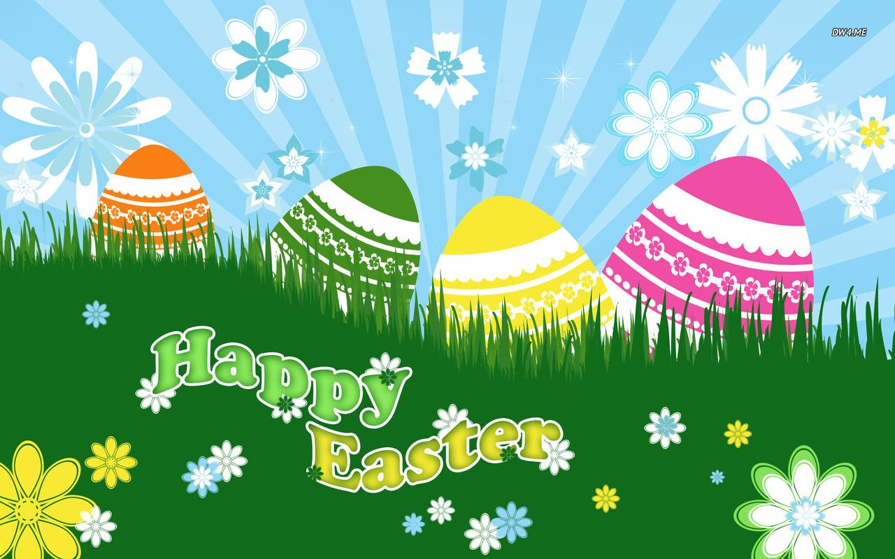 Easter Long Weekend   Nick And Disneys Easter Marathon Wallpaper 1280x800