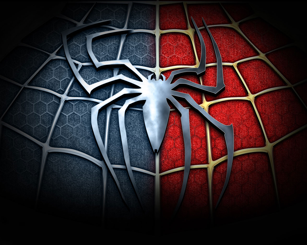 spider man logos spiderman desktop 1280x1024 hd wallpaper 910577jpg 1280x1024