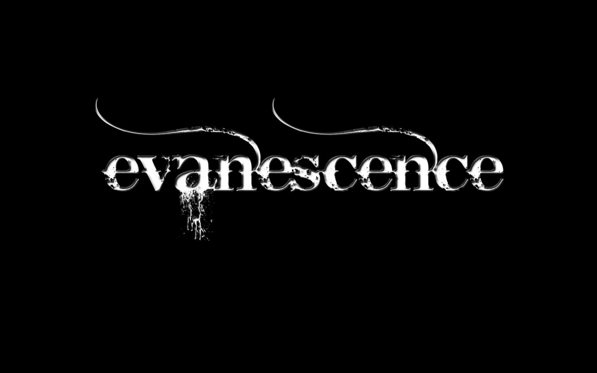 evanescence band music best widescreen background awesome HQ Wide 16 1920x1200