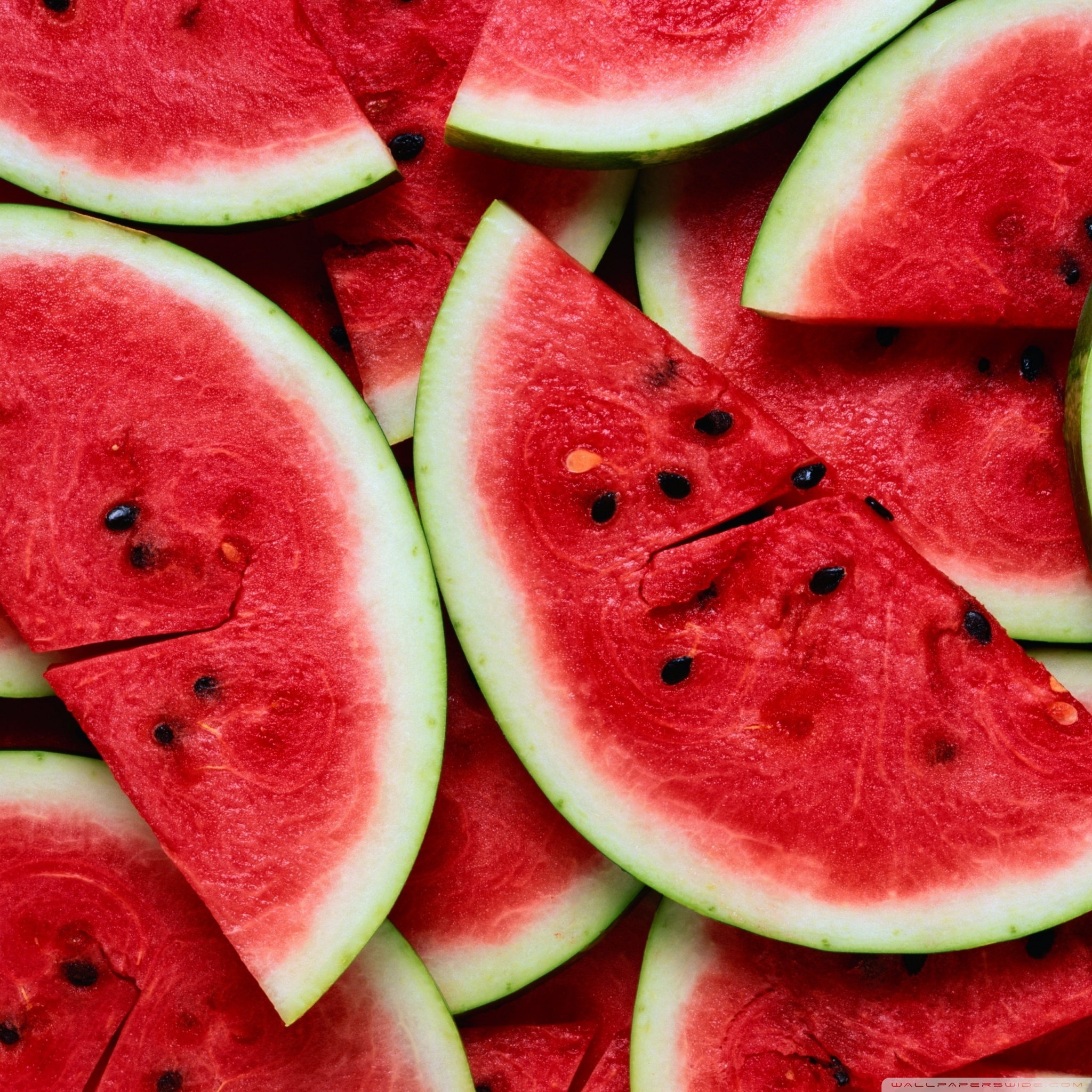 Watermelon Wallpaper - WallpaperSafari