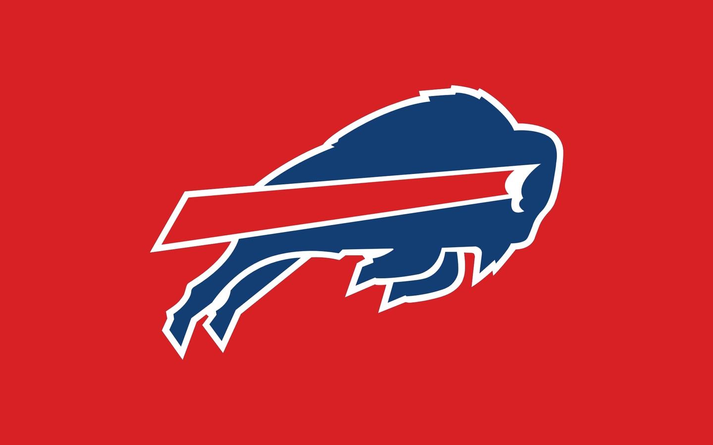 Enjoy this Buffalo Bills background Buffalo Bills wallpapers 1440x900
