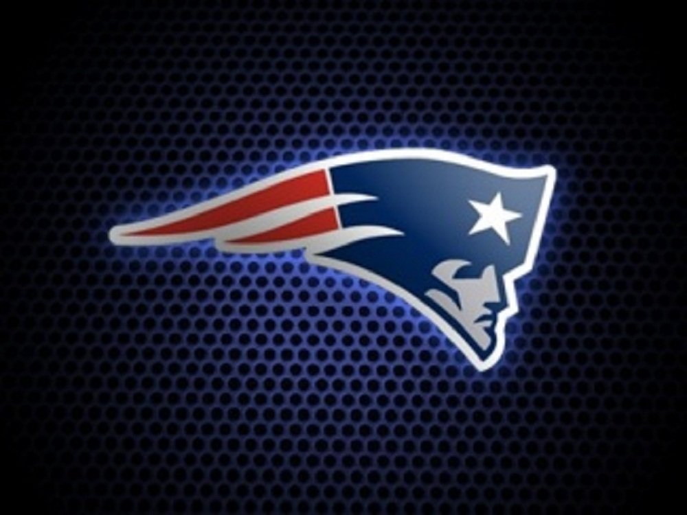 patriots super bowl champions iphone wallpaper