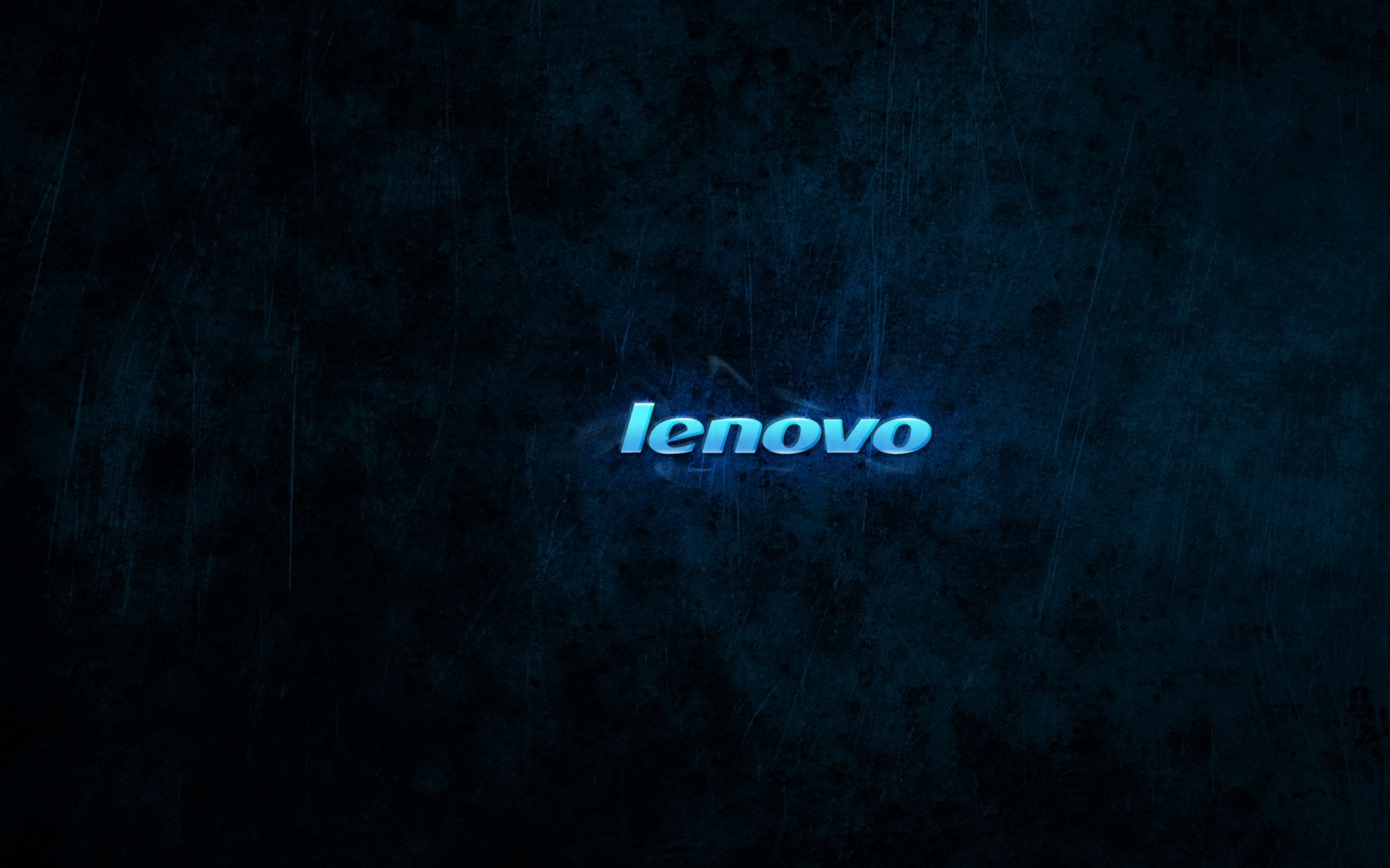 dark brands logos lenovo 1920x1080 wallpaper Art HD Wallpaper download 2560x1600