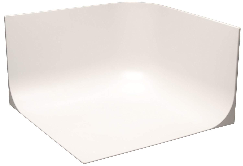 Amazoncom MyStudio MS20CYC Professional Table Top Photo Studio 1500x1027