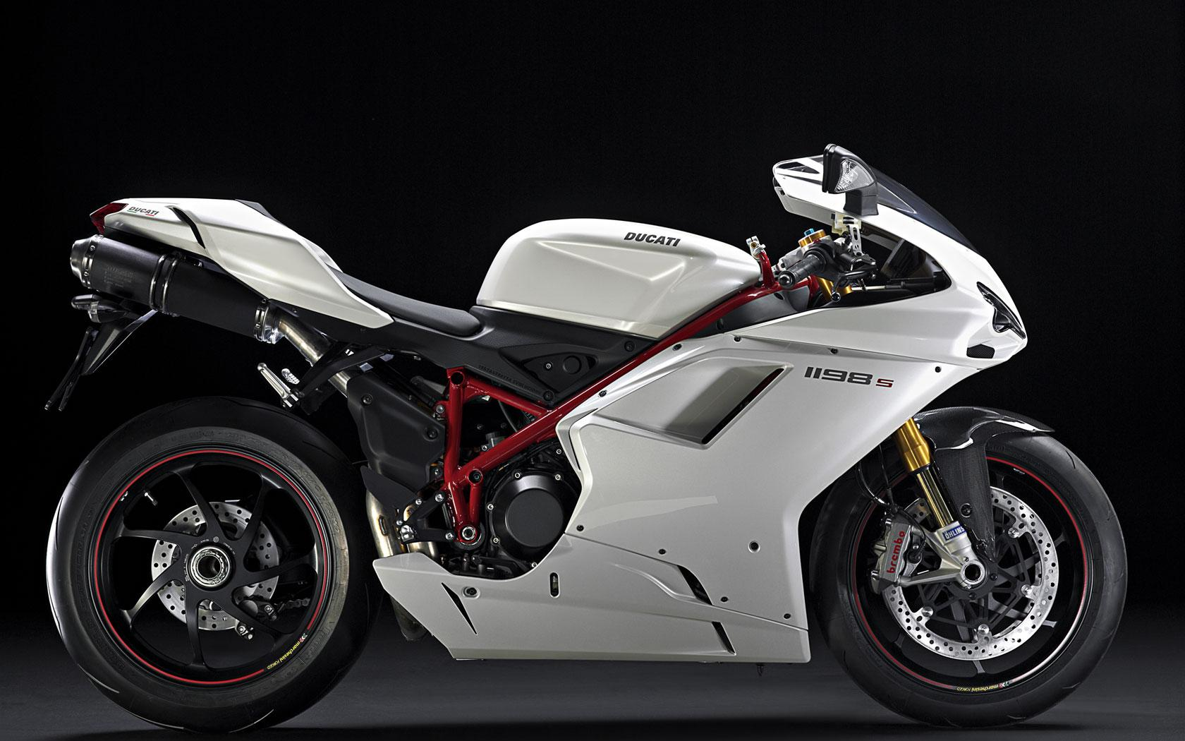 Ducati Motorcycle Wallpaper 7094 Hd Wallpapers in Bikes   Imagescicom 1680x1050