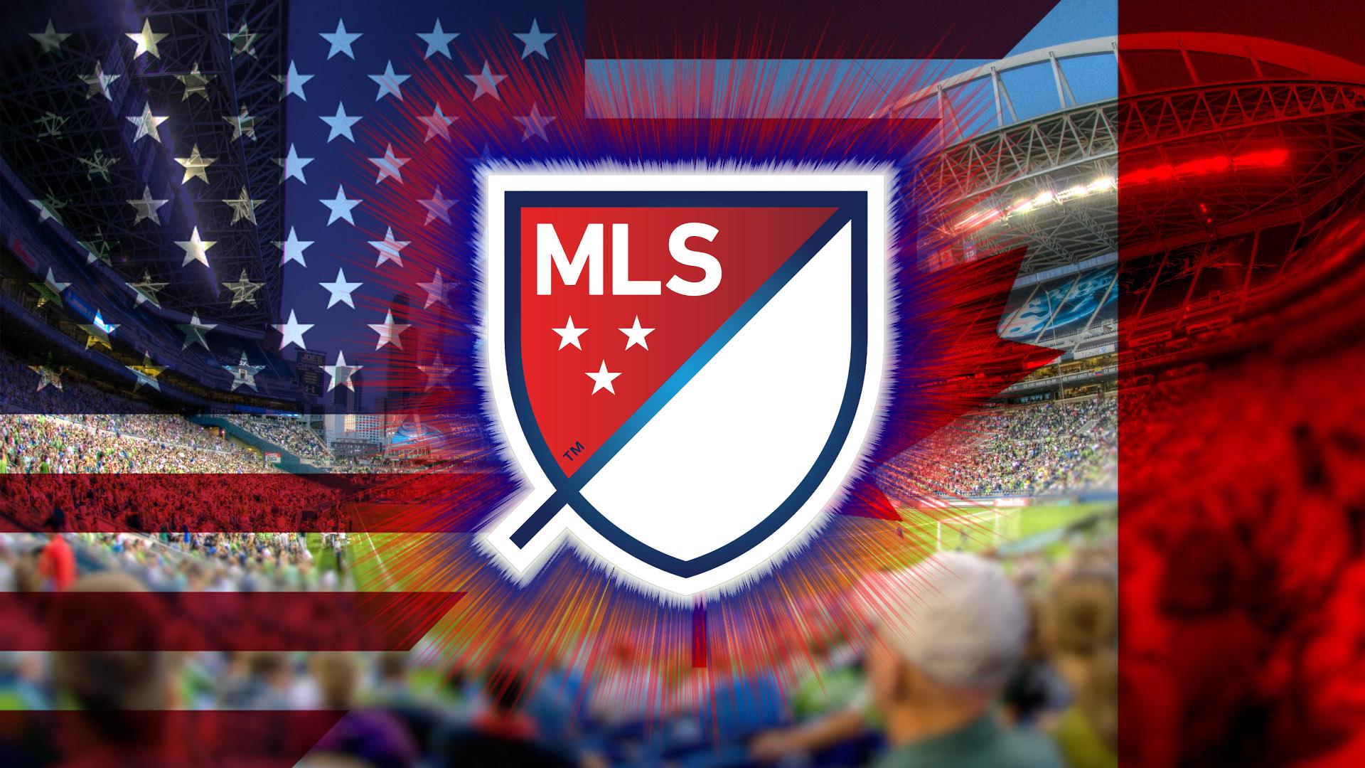 [49+] MLS Wallpaper on WallpaperSafari