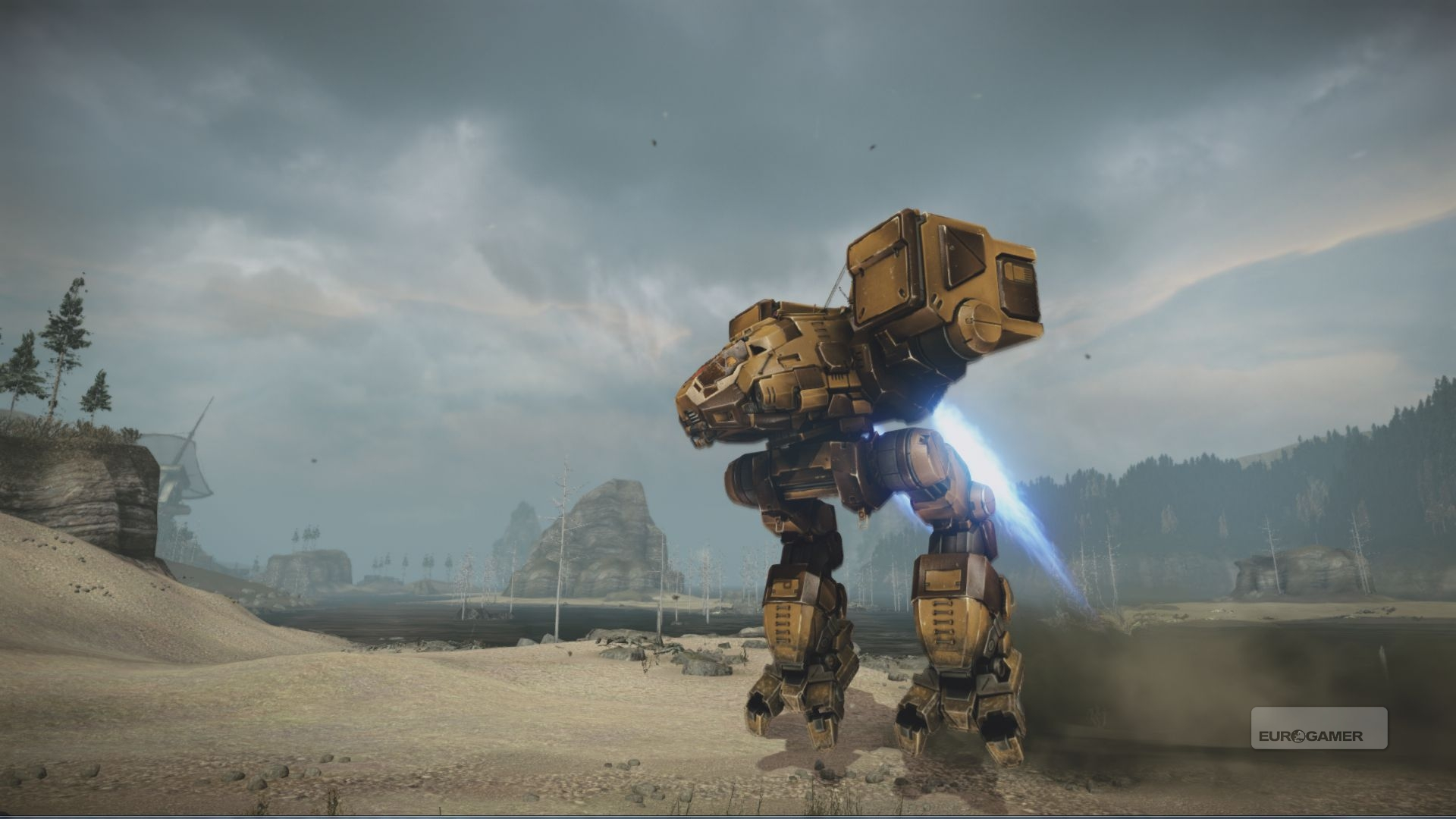 this mechwarrior online wallpaper is available in 24 sizes 1920x1080