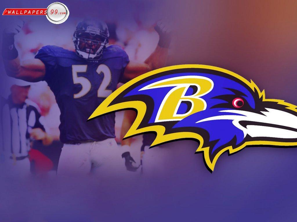 de pantalla de Baltimore Ravens Wallpapers de Baltimore Ravens 1024x768