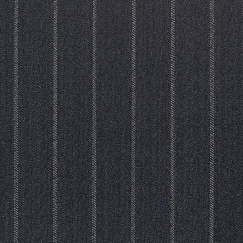 Ralph Lauren navy stripe wallpaper For the Home Pinterest 800x800