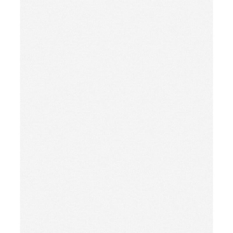 [50+] Plain White Wallpaper on WallpaperSafari