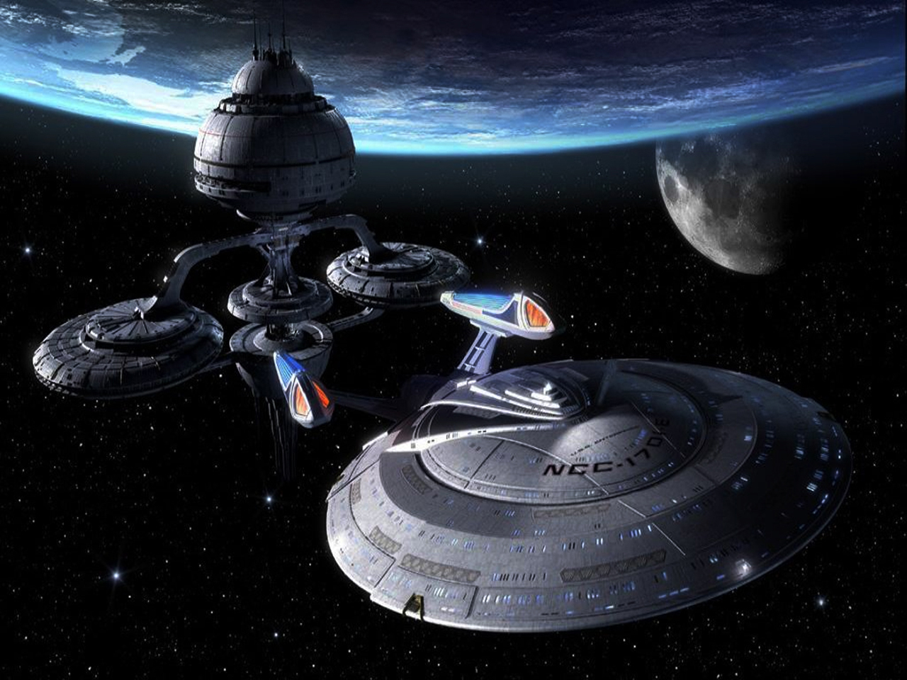 o1kICf Uss Voyager Schematics on sci-fi spaceship schematics, star trek warp drive schematics, star trek shuttle craft schematics, uss x-1, 1701-d schematics, uss defiant specs, star trek ship schematics, gilso star trek schematics, yamato 2199 schematics, uss enterprise plans, firefly ship schematics, uss enterprise d refit, starship enterprise schematics, uss enterprise ncc-1701 specifications, star trek lcars schematics, new star trek starship schematics, uss enterprise saucer separation, uss enterprise diagram, uss enterprise nx-01 refit,